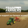 Proud to support farmers across the uk